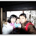 nEO_IMG_Japan 1286_nEO_IMG