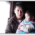 nEO_IMG_Japan 1276_nEO_IMG