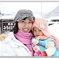 nEO_IMG_Japan 1262_nEO_IMG