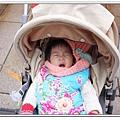 nEO_IMG_Japan 1231_nEO_IMG