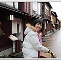 nEO_IMG_Japan 1228_nEO_IMG