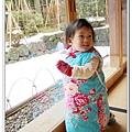 nEO_IMG_Japan 1213_nEO_IMG