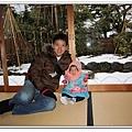 nEO_IMG_Japan 1197_nEO_IMG