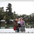 nEO_IMG_Japan 1192_nEO_IMG