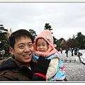 nEO_IMG_Japan 1183_nEO_IMG