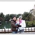 nEO_IMG_Japan 1180_nEO_IMG