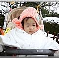 nEO_IMG_Japan 1173_nEO_IMG