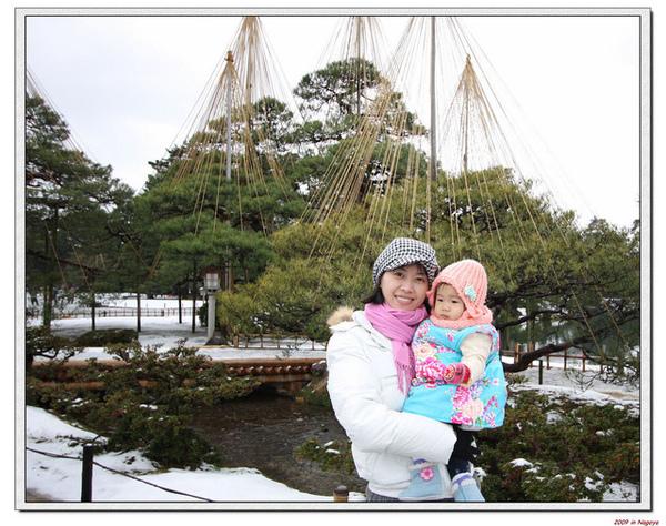 nEO_IMG_Japan 1165_nEO_IMG