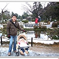 nEO_IMG_Japan 1157_nEO_IMG