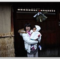 nEO_IMG_Japan 1151_nEO_IMG