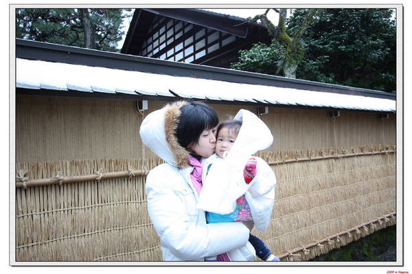nEO_IMG_Japan 1146_nEO_IMG