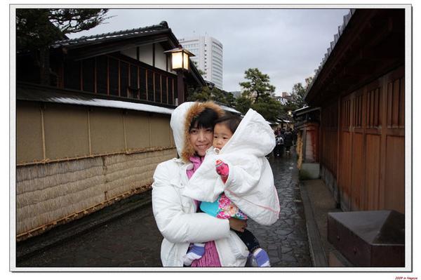 nEO_IMG_Japan 1142_nEO_IMG