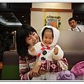 nEO_IMG_Japan 1136_nEO_IMG