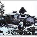 nEO_IMG_Japan 1125_nEO_IMG