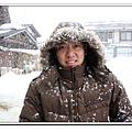 Japan 1269_nEO_IMG