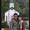 IMG_7405.jpg