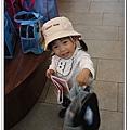 nEO_IMG_IMG_7580.jpg