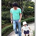 nEO_IMG_IMG_7622.jpg