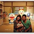 nEO_IMG_IMG_7689.jpg