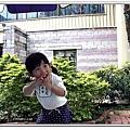 nEO_IMG_IMG_7723.jpg