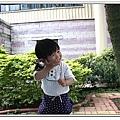 nEO_IMG_IMG_7726.jpg