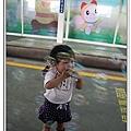 nEO_IMG_IMG_7733.jpg