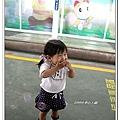 nEO_IMG_IMG_7734.jpg
