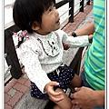 nEO_IMG_IMG_7833.jpg