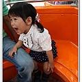 nEO_IMG_IMG_7821.jpg