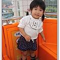 nEO_IMG_IMG_7831.jpg