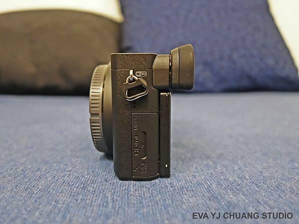 DSC07141.jpg