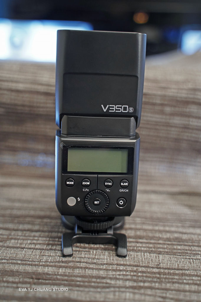 DSC06082.JPG