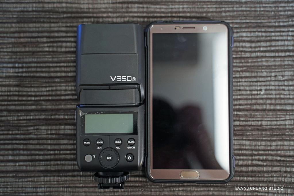 DSC06098.JPG