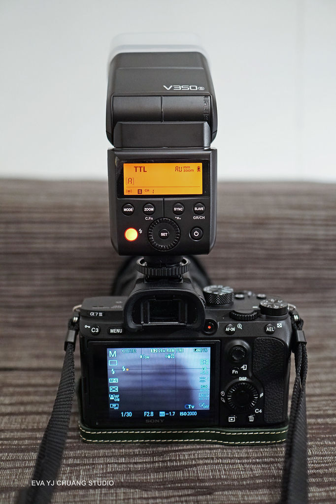 DSC02310.JPG