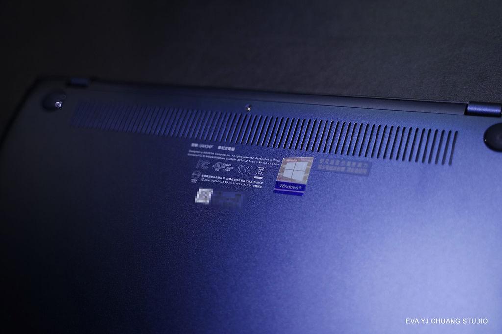 DSC05006.JPG