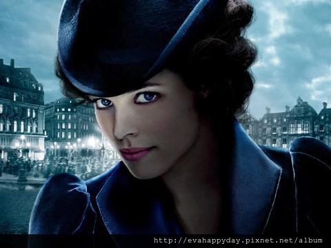 Sherlock-Holmes-06