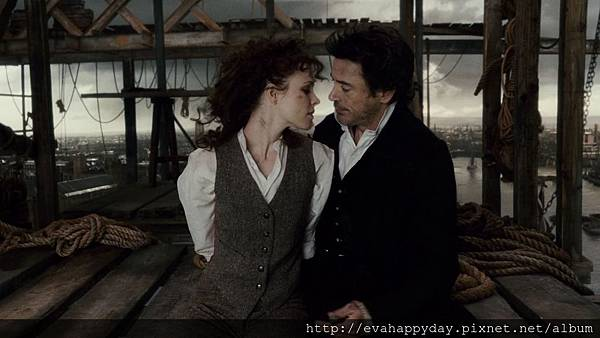 Sherlock-Holmes-Movie-sherlock-holmes-and-irene-adler-12073349-1920-1080