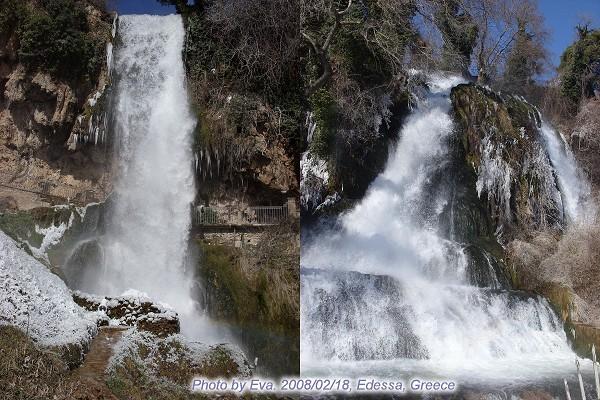 waterfall2Small.jpg