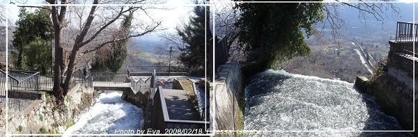 WaterfallSmall.jpg