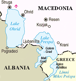 Ohrid_Prespa_lakes_map.png