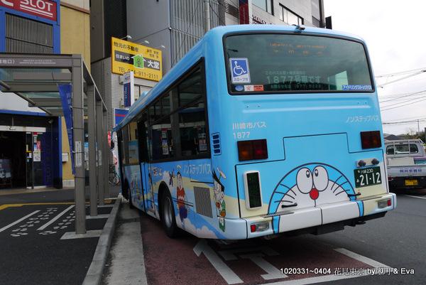 g_P1050857