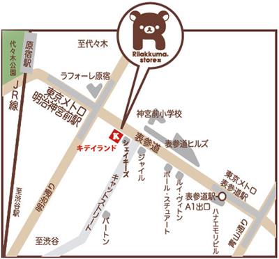 harajuku_map