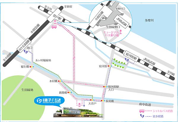img_print-map-0905
