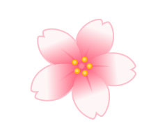 free-illustration-icon-sakura.jpg