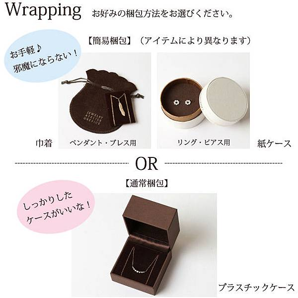choose-wrapping
