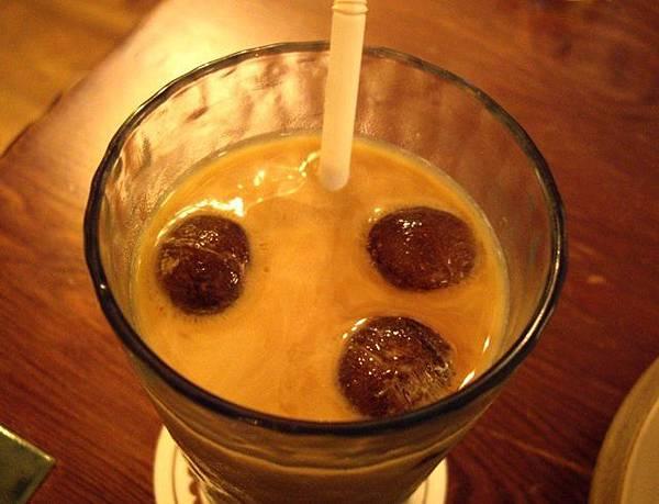 餐後飲料-咖啡.JPG