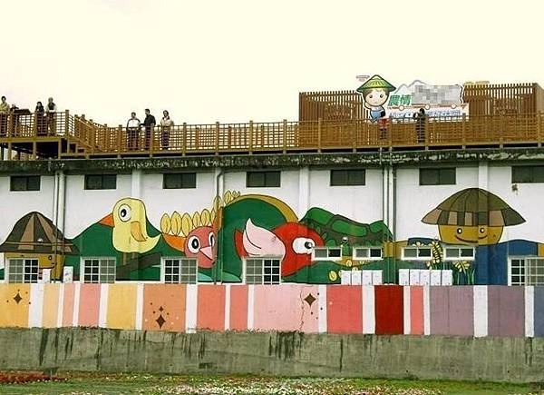 G鎮農會牆面彩繪 3.JPG