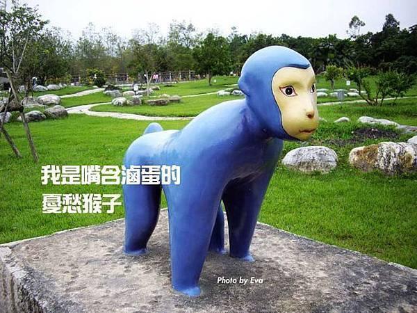 憂愁的藍猴子.jpg