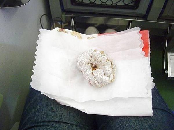 甜甜圈拍攝現場.JPG
