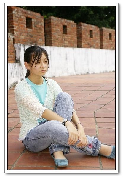 nEO_IMG__IGP2716